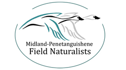 Midland-Penetanguishene Field Naturalists Club