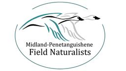 Midland-Penetanguishene Field Naturalists Club